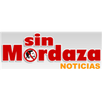 Sin Mordaza Noticias Peru, Huaraz