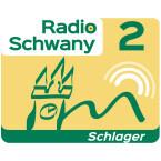 Schwany Radio 2 Schlager Germany, Aiterhofen