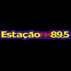 Rádio Estação FM 89.5 FM Brazil, Carlos Barbosa