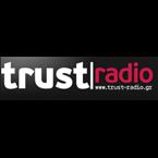 Trust Radio Greece