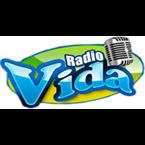 Radio Vida RD Dominican Republic, Santiago de los Caballeros