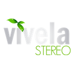 Vivela Stereo United States of America