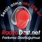 Radyo Dost Viyana Austria, Vienna