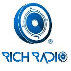 Rich-Radio Mexico
