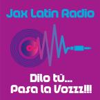 Jax Latin Radio United States of America