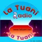 Radio La Tuani 100.3 FM Nicaragua, Managua
