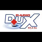 Radio DUX 97.4 FM Montenegro, Tivat