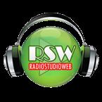 Radiostudioweb Italy