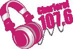 Mixx Fm Charleroi 107.6 FM Belgium, Charleroi