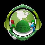 Sunni Online Radio India