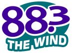 The Wind 100.9 FM United States of America, Bolivar