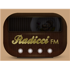 Rádio Radicci FM Brazil