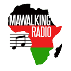 Mawalking Radio United States of America