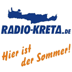 Radio Kreta Greece, Palaiochora