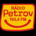 Radio Petrov - Rock Czech Republic, Petrov