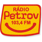 Radio Petrov - Folk & Country Czech Republic, Petrov