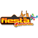 FIESTA FM LEVANTE 88.4 FM Spain, Alicante