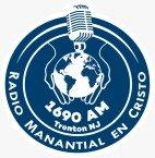 Radio Manantial en Cristo United States of America