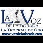La Voz de La Dorada 1380 AM Colombia, La Dorada