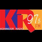 KRFM Kohinoor 97.3 FM 97.3 FM United Kingdom, Leicester