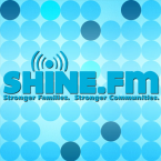 Shine.FM 89.7 FM United States of America, Kankakee