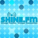 Shine.FM 89.7 FM USA, Kankakee