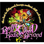 Bollywood Radio and Beyond USA