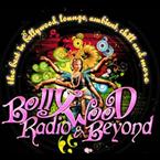 Bollywood Radio and Beyond USA