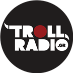 TrollRadio.gr Greece, Piraeus