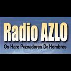 Radio Azlo USA
