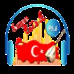 Tempo Turk Radyo 95.8 FM Turkey, Eskişehir