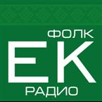 Radio EK - Folk Russia