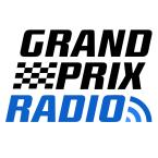 Grand Prix Radio Netherlands