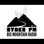 Stoke FM 92.5 FM Canada, Revelstoke