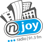 Radio NJOY 91.3 91.3 FM Austria, Vienna