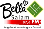 Bellasalam FM Indonesia, Tasikmalaya
