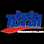 Radio Total - TotalFM United States of America