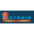 Studio Thessaloniki Greece, Thessaloniki