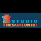 Studio Thessaloniki Greece, Thessaloniki