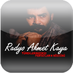 Radyo Ahmet Kaya Turkey, Kaya