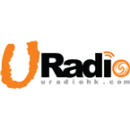 U Radio 22 DAB Hong Kong