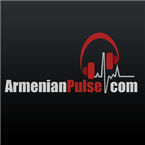 Armenian Pulse Radio USA
