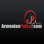 Armenian Pulse Radio USA