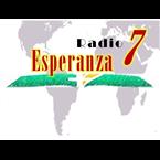 Esperanza 7 Mexico