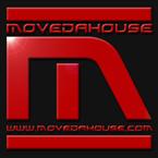 MoveDaHouse United Kingdom