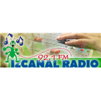 Radio Izcanal 92.1 FM Dominican Republic, Santo Domingo
