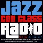 Jazz Con Class Radio United States of America