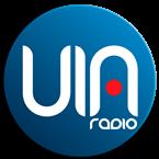 VÍA RADIO GALICIA 93.3 FM Spain, Vigo