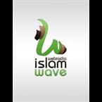 IslamWave Belgium