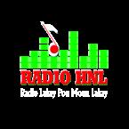 RADIO HNL Haiti, Port-au-Prince